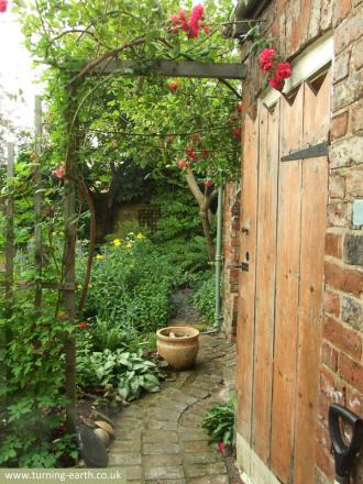 garden-view-2-230713.jpg