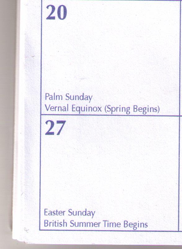 calendar-march-2016